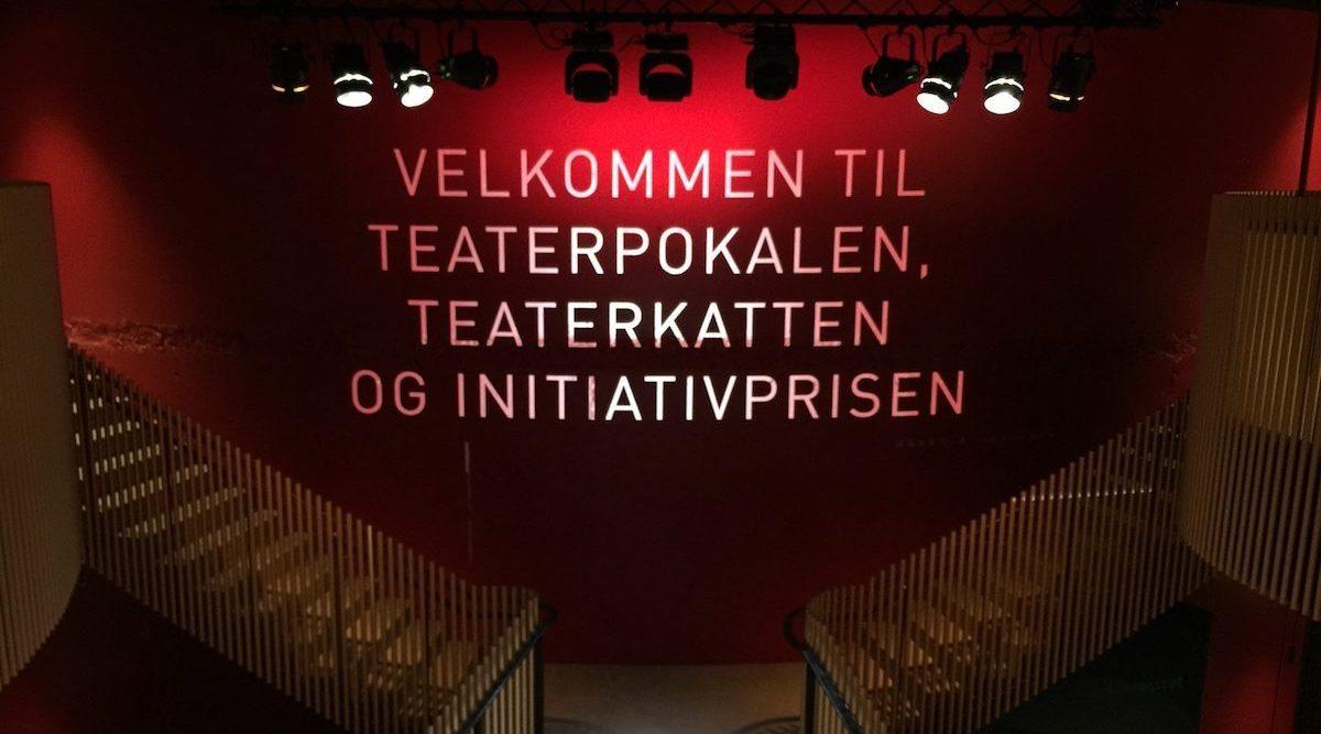 Foreningen af Danske Teaterjournalister