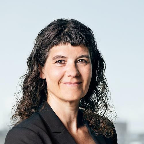 Anne Liisberg