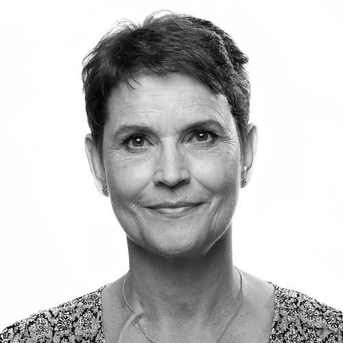 Lene Kryger