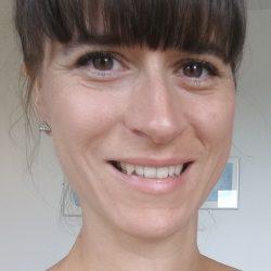 Trine Wøldiche - Danske Teaterjournalister