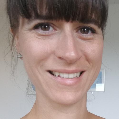 Trine Wøldiche