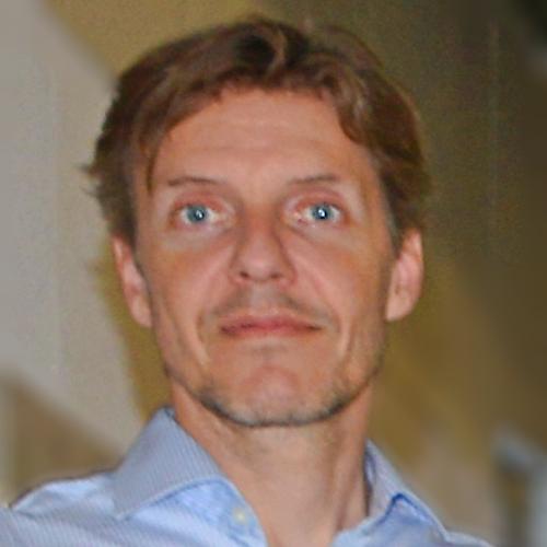 Alexander Meinertz
