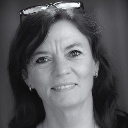 Helle Skram de Fries - Danske Teaterjournalister