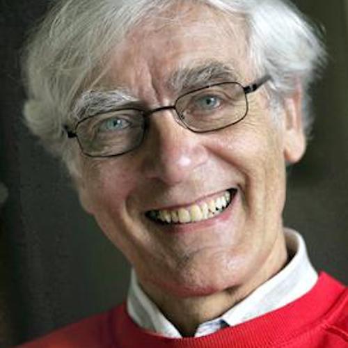 Knud Cornelius