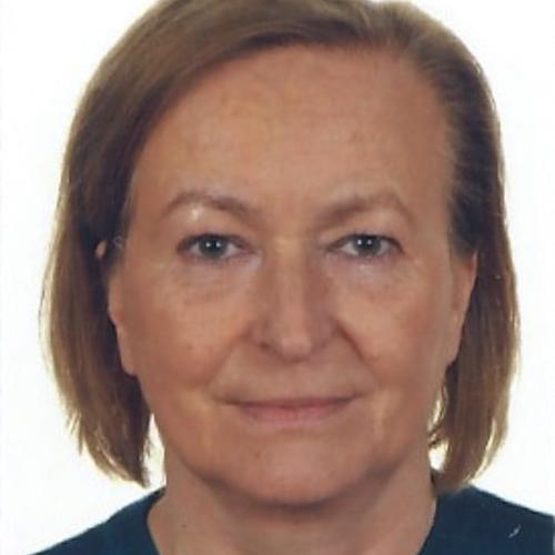 Vibeke Wern